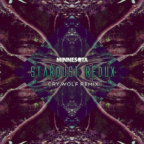 Stardust Remix