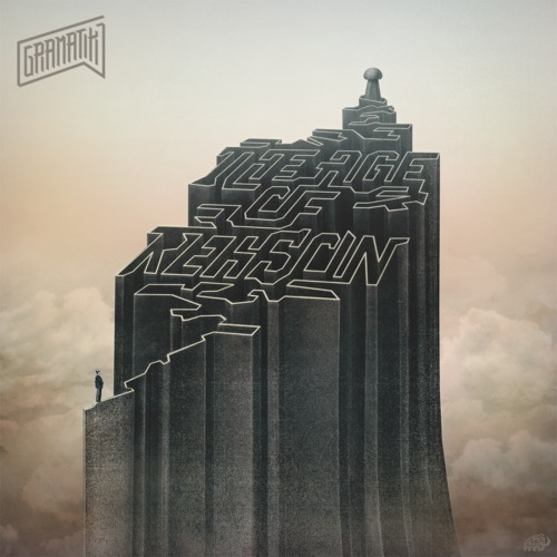 Gramatik Age of Reason