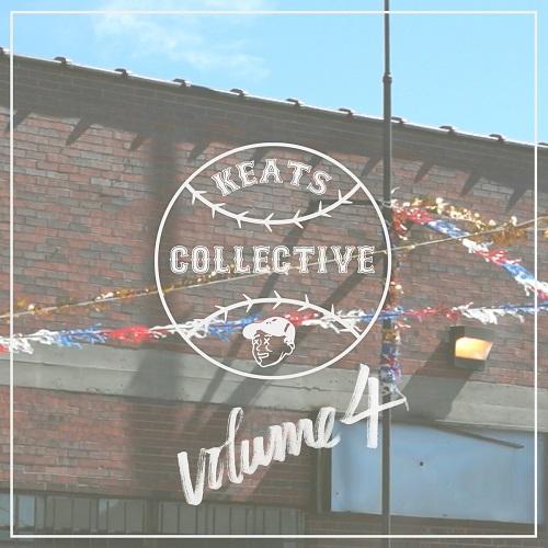 Keats Collective Vol 4